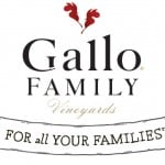 A Father's Day Feast w/ Gallo Family for #SundaySupper
