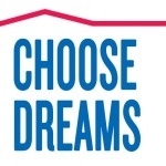 AmFam-Choose-Dreams-Logo-2-300x300