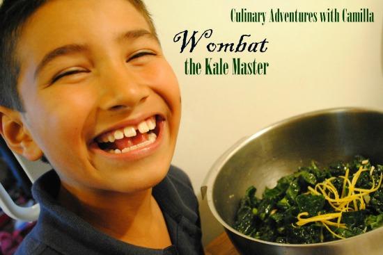 Kale-Had-A-Hard-Day Salad