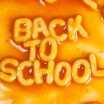 A Back to School #SundaySupper Menu preview