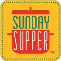 http://sundaysuppermovement.com/wp-content/uploads/2015/04/SSbadge-200x200.jpg