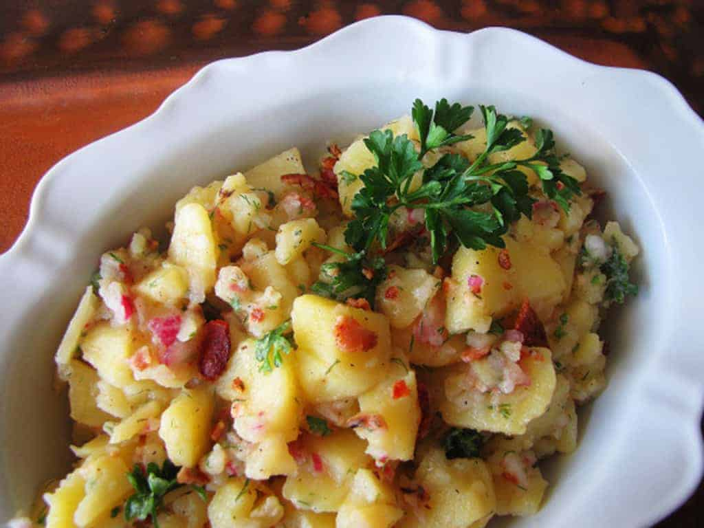01-german-potato-salad-from-sunday-supper