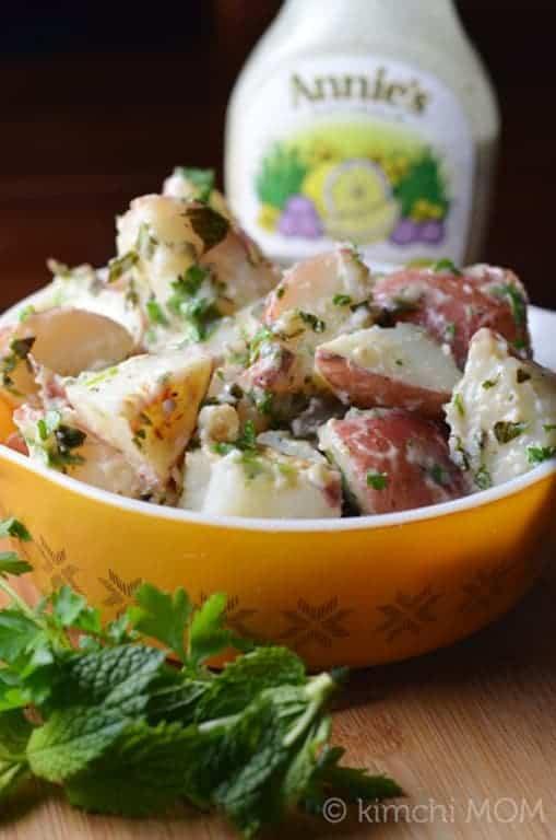 02-minty-potato-salad-from-kimchi-mom