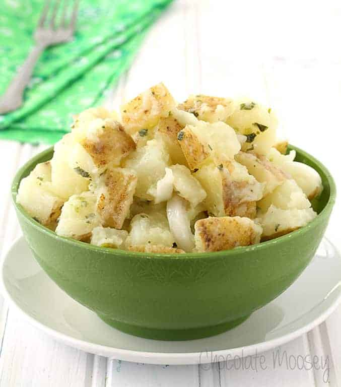 05-italian-potato-salad-from-chocolate-moosey