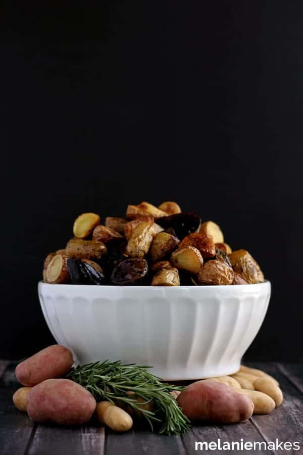 08-roasted-balsamic-rosemary-potato-salad-from-melanie-makes
