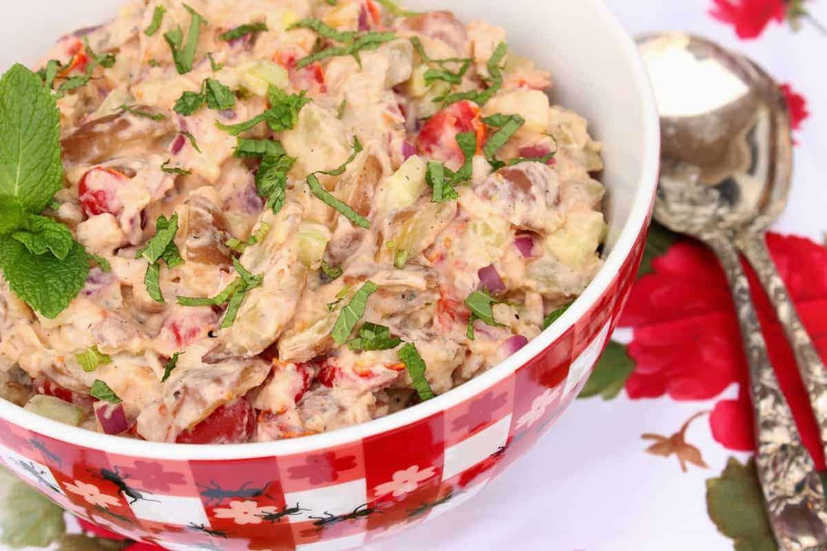 12-tzatziki-potato-salad-from-kudos-kitchen-by-renee