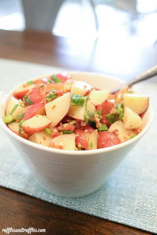 13-zesty-potato-salad-from-ruffles-and-truffles