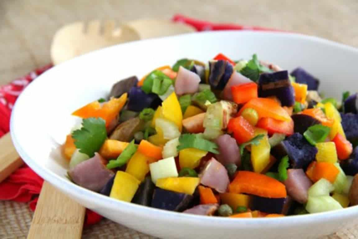15-grilled-rainbow-potato-salad-from-shockingly-delicious