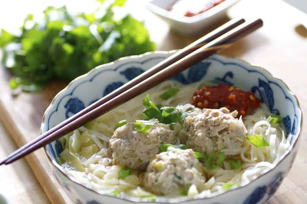10-asian-meatball-noodle-soup-from-tasty-ever-after