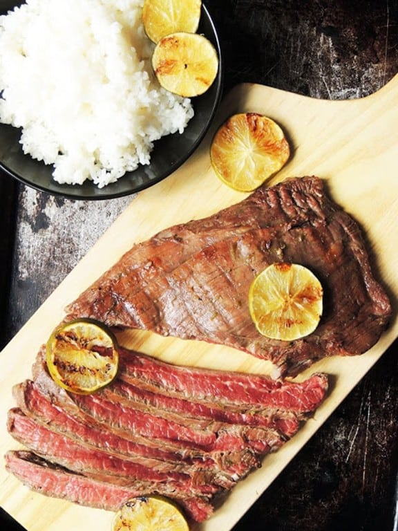 18-vietnamese-flank-steak-from-bobbis-kozy-kitchen