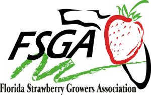 FSGA-logo