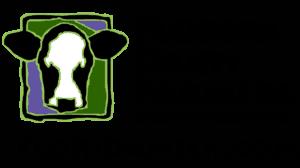 FDF horizontal logo with website