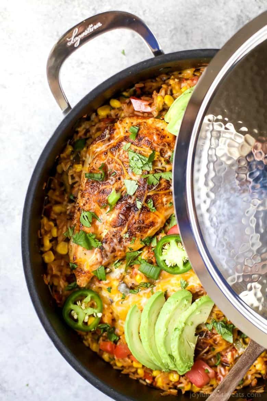 simple-rice-recipes-im1