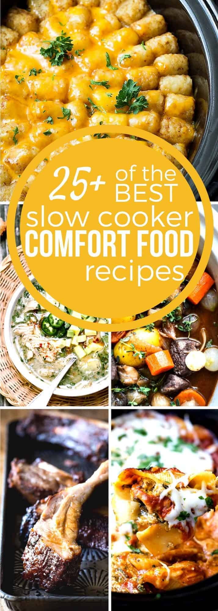 How Long Can You Leave Food In A Slow Cooker