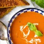 Our BEST Grilled Cheese and Soup Pairings #SundaySupper