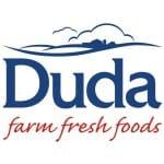 Duda Fresh Foods Logo