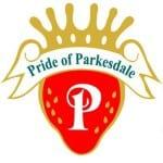 Parkesdale Logo