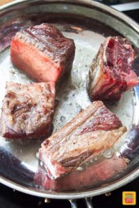 browning slow cooker short ribs