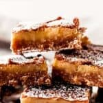 Save Milk Bar Pie Squares on Pinterest