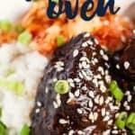 Best Dutch Oven Recipes pin