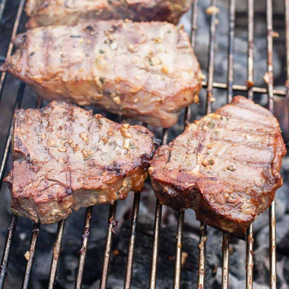Best Grilling Recipes For Summer Sunday Supper Movement